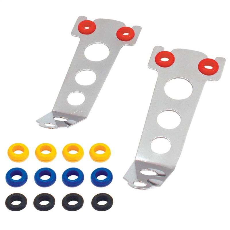 Spectre 45583 Wire Separator Kit Tall 2-Wire
