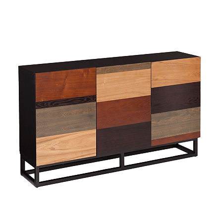Harvey Accent Chest, One Size , Multiple Colors