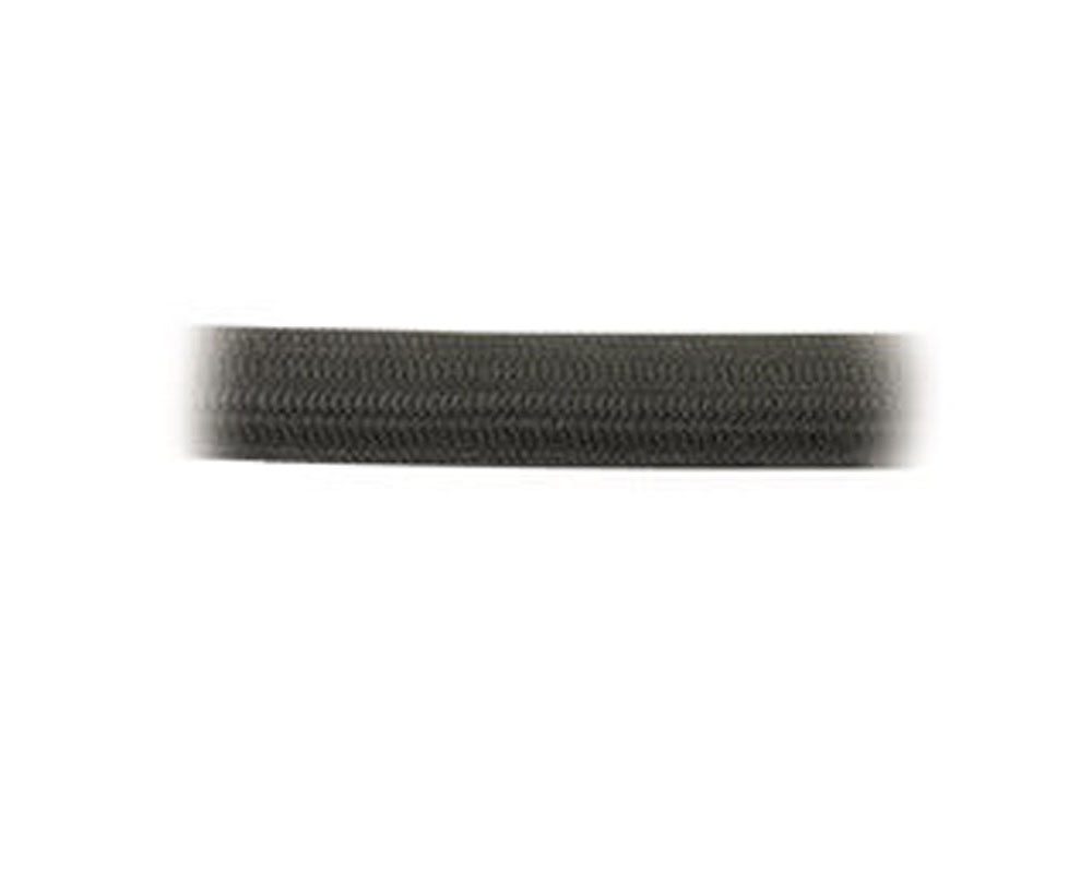 Earl's Performance 650610ERL 6 FT -10 ULTRA FLEX KEVLAR BRAIDED HOSE