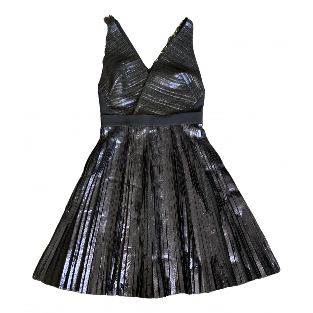 Proenza Schouler - Robe   pour femme - noir
