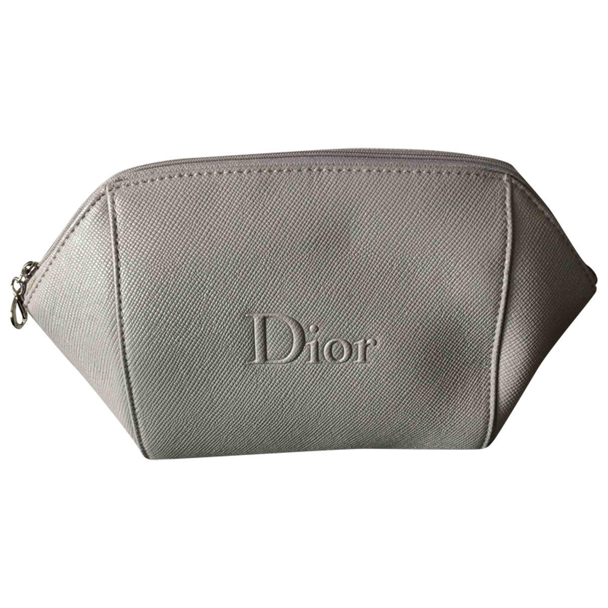 Dior N Grey Home decor for Life & Living N