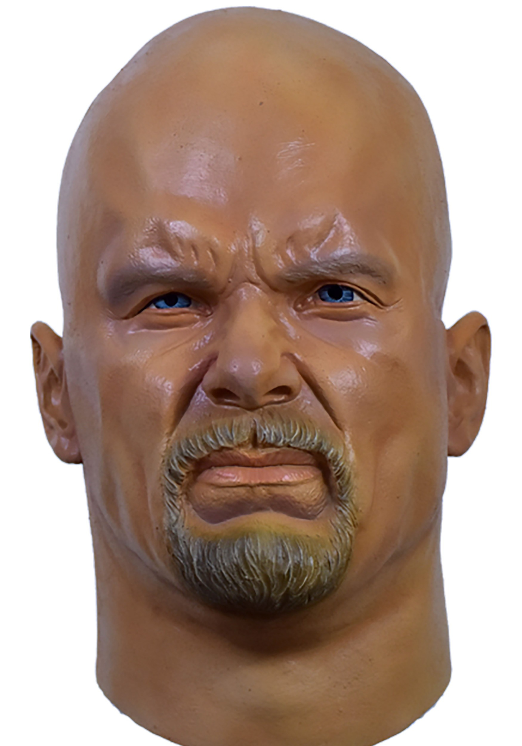 WWE Stone Cold Steve Austin Adult Mask
