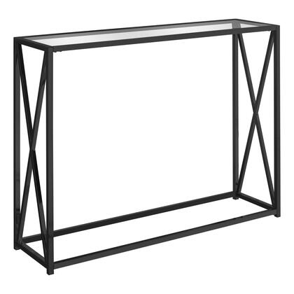 I 3449 Accent Table - 42