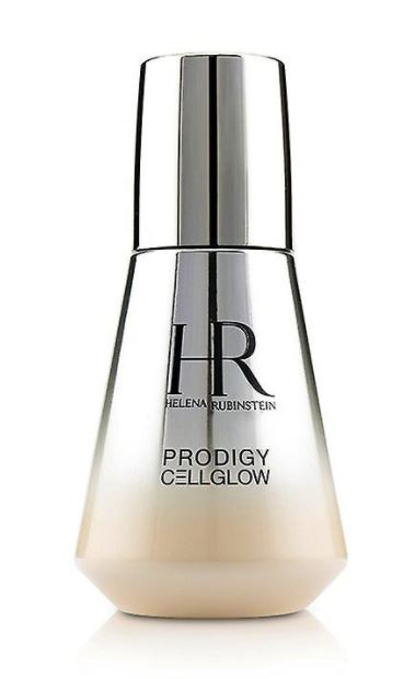 Prodigy Cellglow The Luminous Tint Concentrate - 3 Very Light Warm Beige