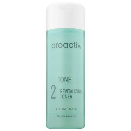 Proactiv Revitalizing Toner, One Size , Multiple Colors