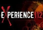 Experience 112 Steam CD Key