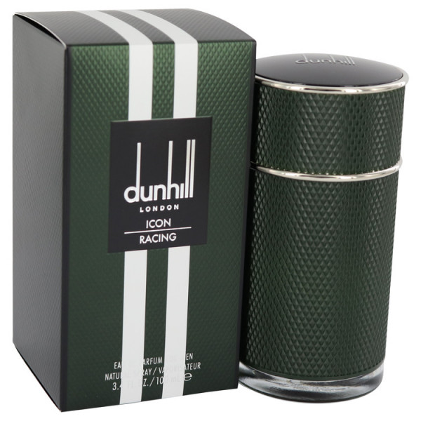 Icon Racing - Dunhill London Eau de parfum 100 ml