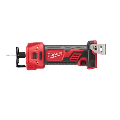 Milwaukee M18™Cut Out Tool