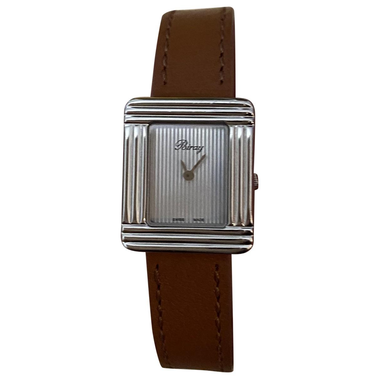 Reloj Ma Premiere Mini Poiray