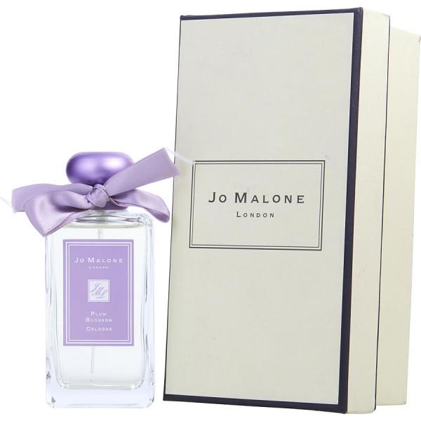 Plum Blossom - Jo Malone Colonia en espray 100 ml