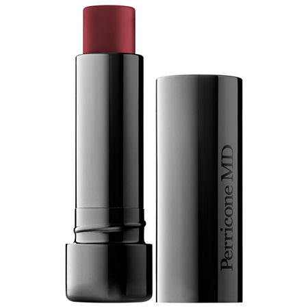Perricone MD No Makeup Lipstick Broad Spectrum SPF 15, One Size , Red