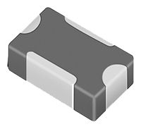 Murata NFM21PS Series, EMI Filter, 6.3 V dc, 4A 0805 (2012M) SMD, Flat Contact Termination, 2 x 1.25 x 0.85mm (5)