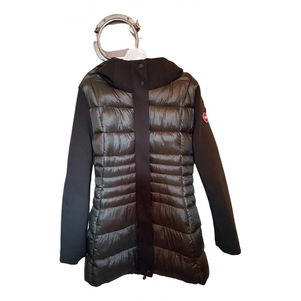 Colmar - Manteau   pour femme - vert