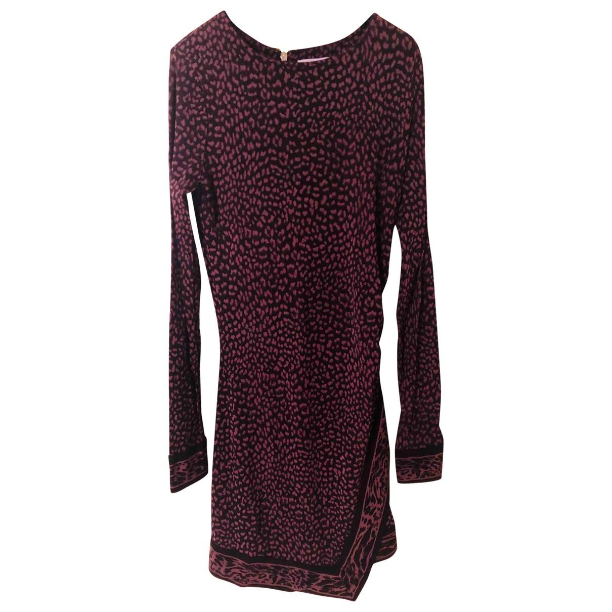 Michael Kors \N Brown dress for Women XS International
