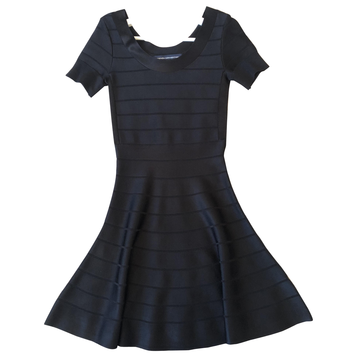 French Connection \N Black dress for Women 40 IT