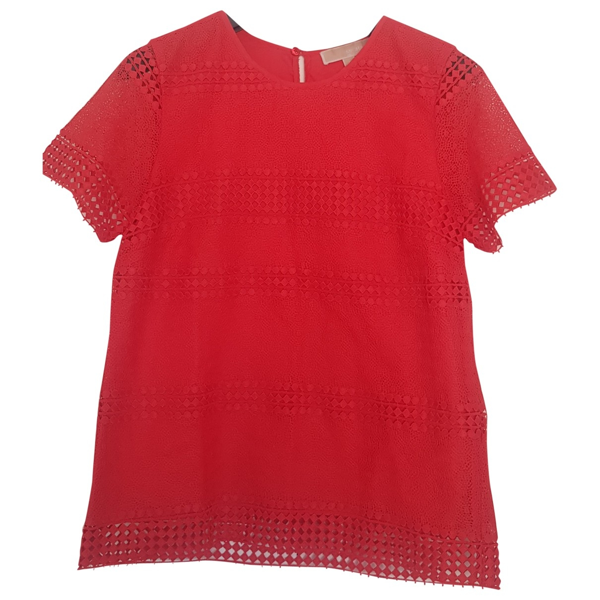 Camiseta Michael Kors
