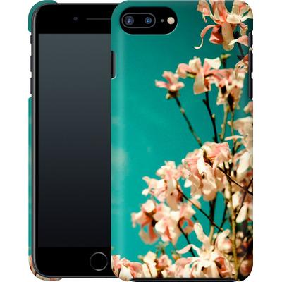 Apple iPhone 8 Plus Smartphone Huelle - Spring Kingwood von Joy StClaire