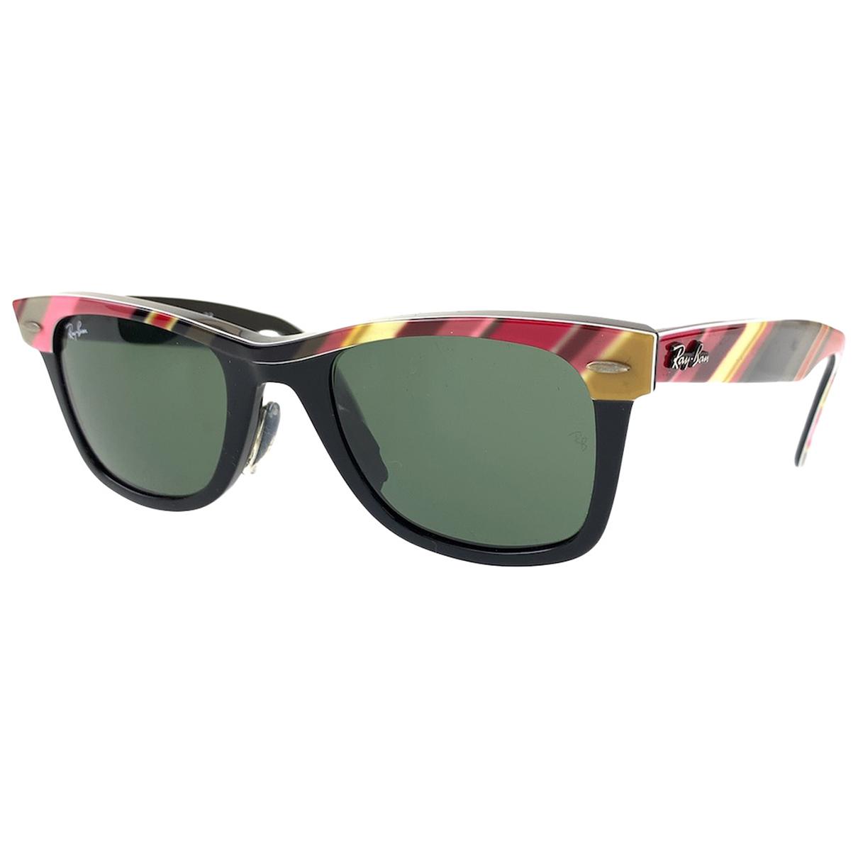 Ray-ban N Sunglasses for Women N