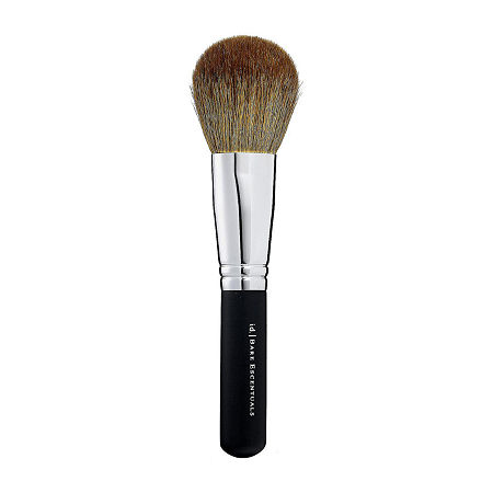 bareMinerals Full Flawless Face Brush, One Size , No Color Family
