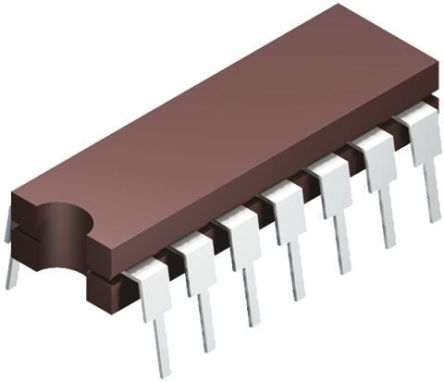 Analog Devices AD582KD, Sample & Hold Circuit, 6μs 2-Channel Dual Power Supply, 14-Pin TO-116