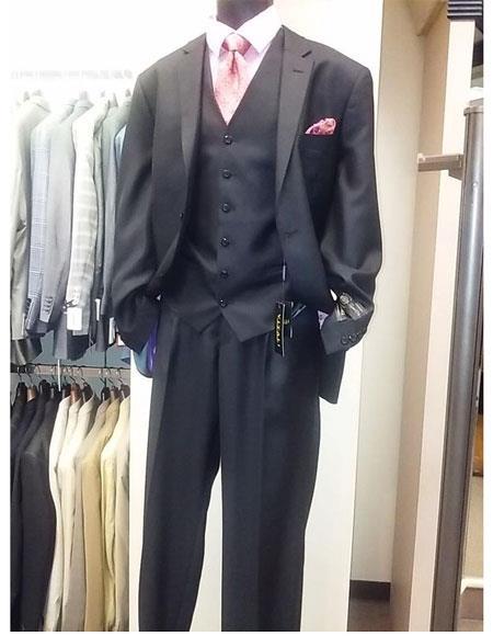 Men's Vitali Suits