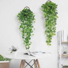 Artificial Hanging Vine 1pc