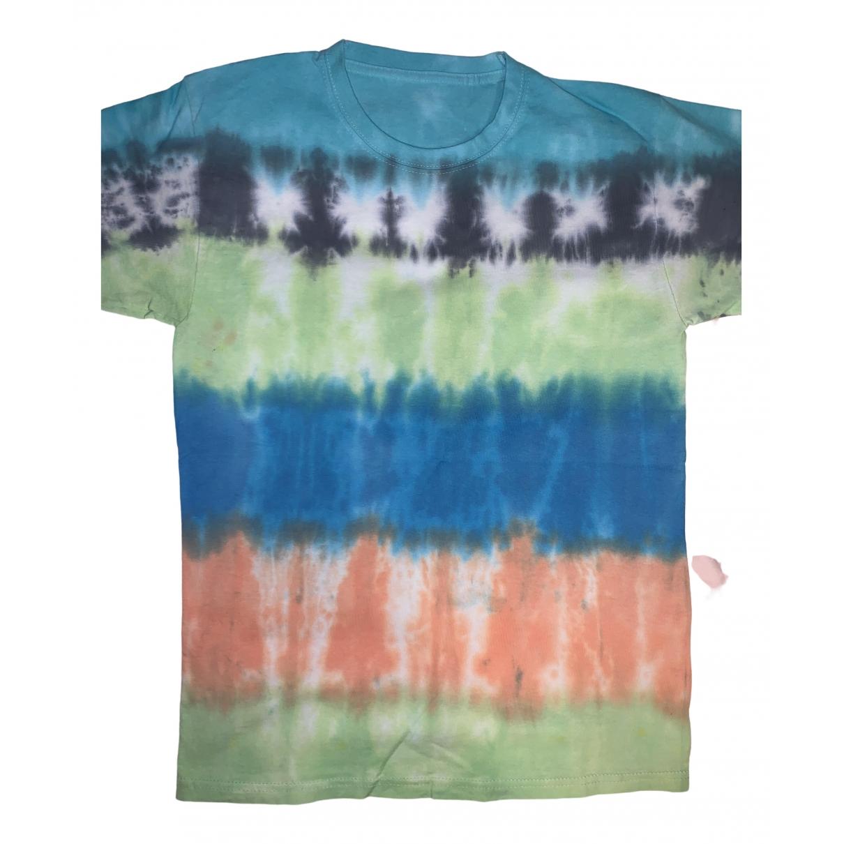 Camiseta Non Signe / Unsigned