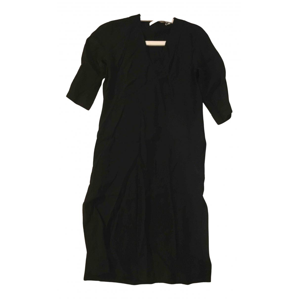 & Stories N Black dress for Women 34 FR