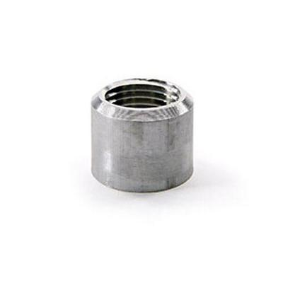 Be Cool 1/2 Inch Threaded Bung - 72024