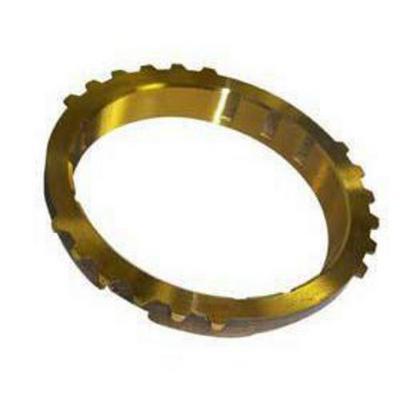 Crown Automotive T4,T5 Blocking Ring - J8134170