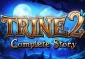 Trine 2: Complete Story South America Steam Gift