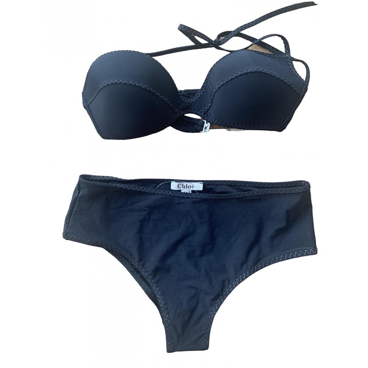 Bikini Chloe