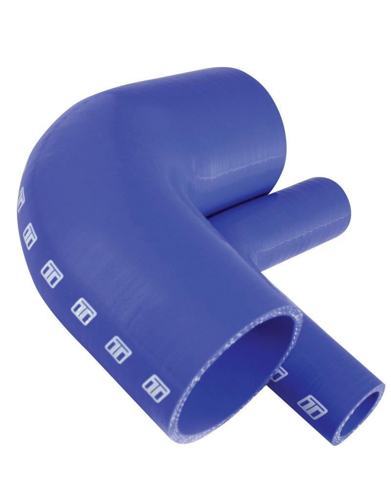 TurboSmart USA 90 Elbow 1.75