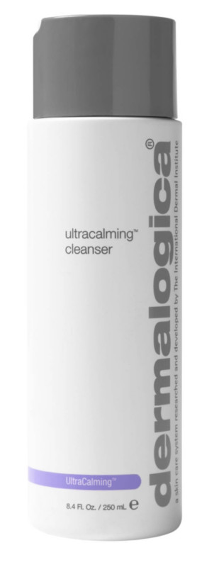 UltraCalming Cleanser - 8.4oz