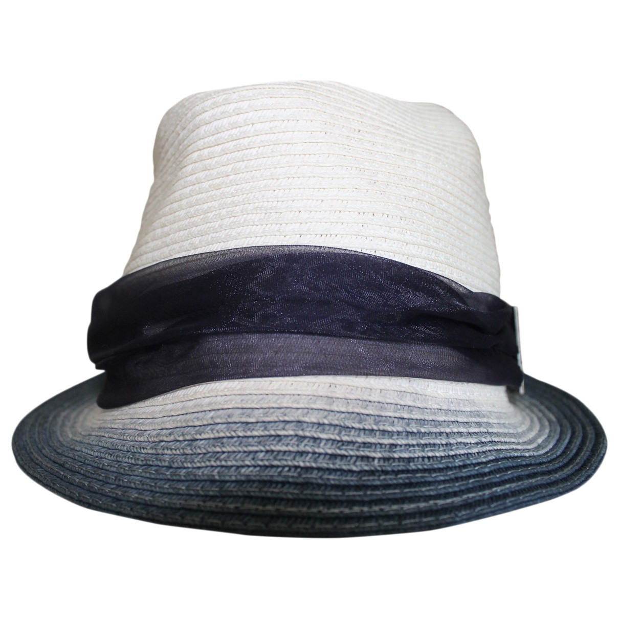 Diesel \N White hat for Women 58 cm