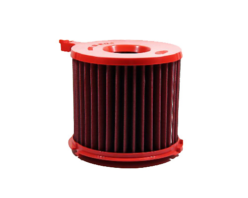 BMC 2016+ Audi A4 (8W) 2.0 TDI Replacement Cylindrical Air Filter