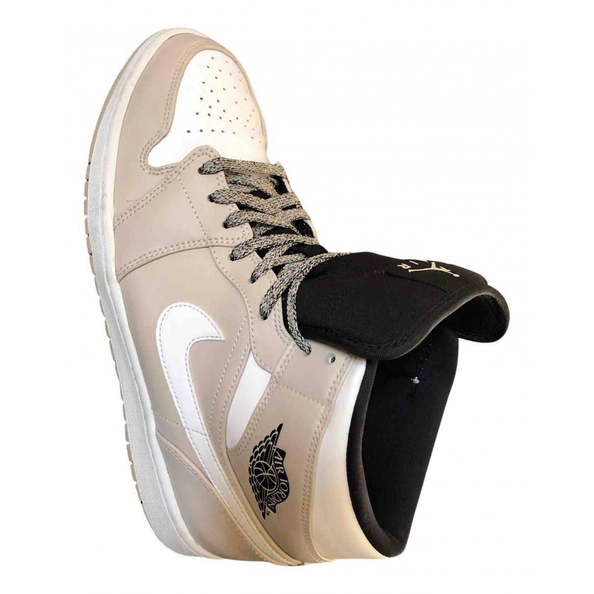 Deportivas Air Jordan 1  Jordan