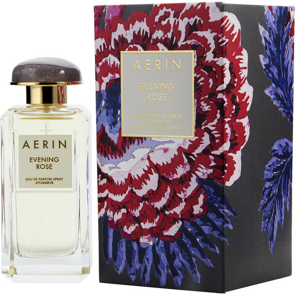 Evening Rose - Aerin Eau de parfum 100 ml