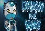 Draw The Way Steam CD Key