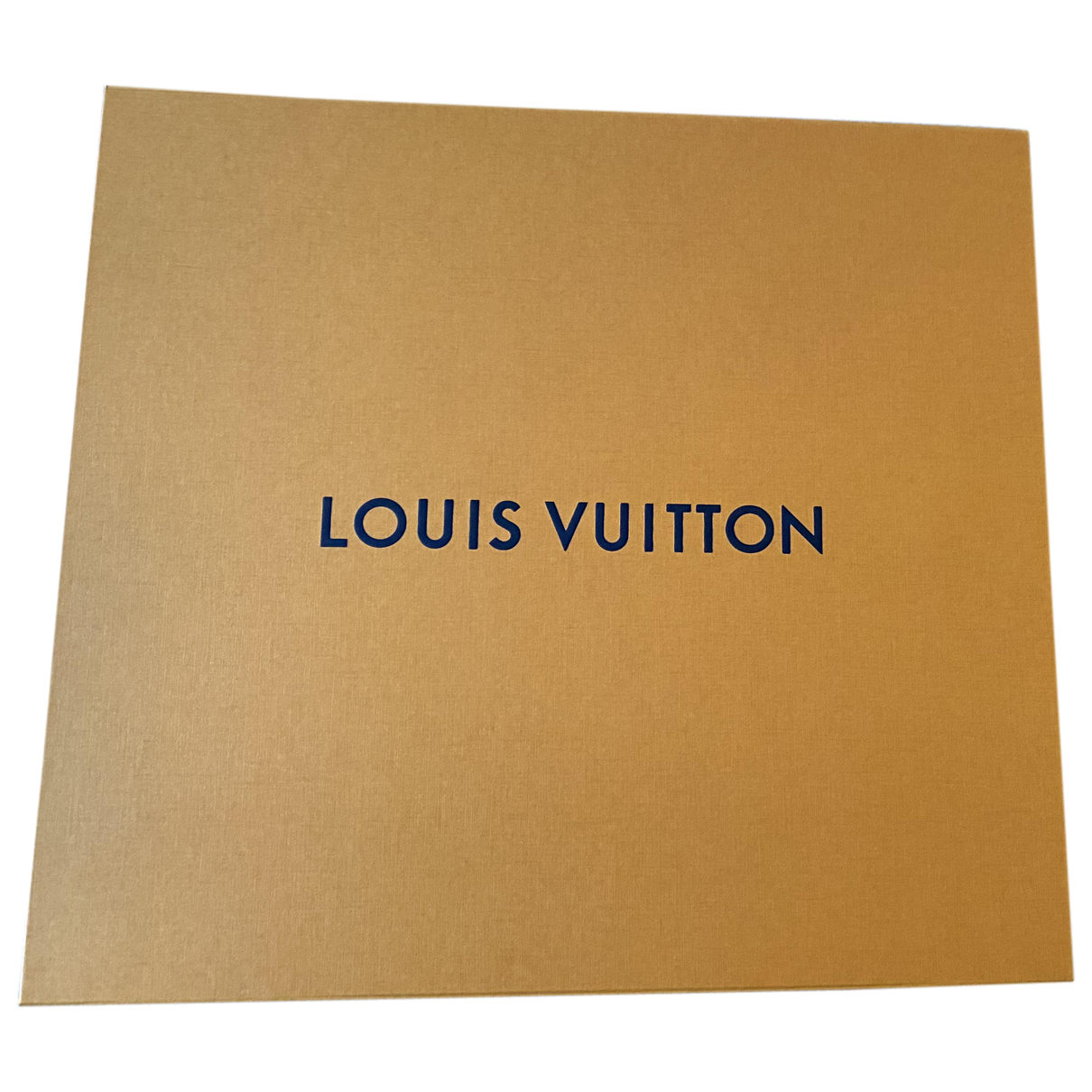 Louis Vuitton - Objets & Deco   pour lifestyle en autre