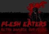 Flesh Eaters Steam Gift