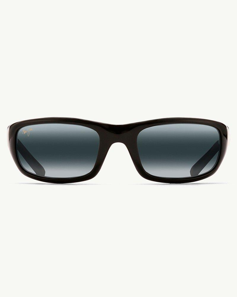 Sting Ray Sunglasses by Maui Jim®