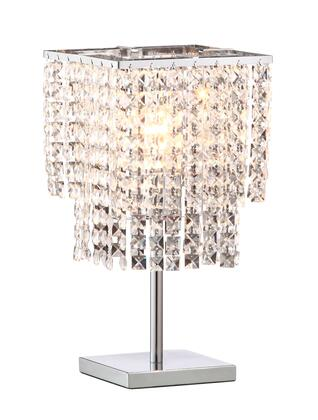 50010 Falling Stars Table Lamp