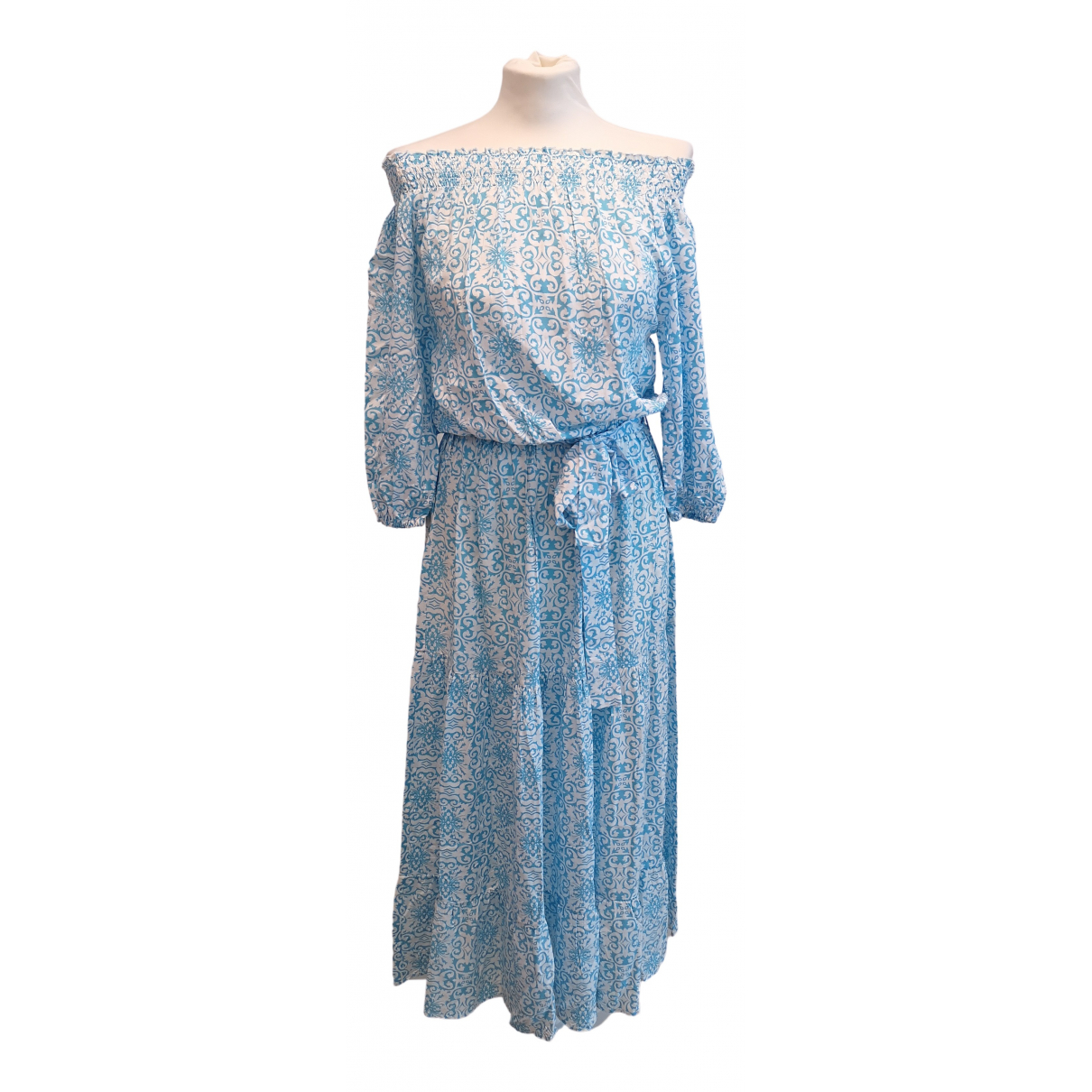 Melissa Odabash \N Multicolour dress for Women S International