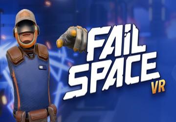 Failspace Steam CD Key