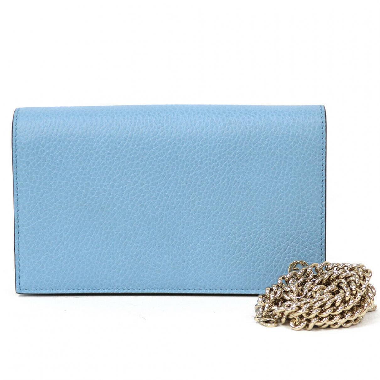 Gucci N wallet for Women N