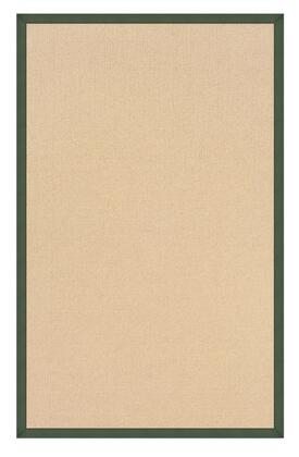 RUG-AT010591 8 x 10 Rectangle Area Rug in