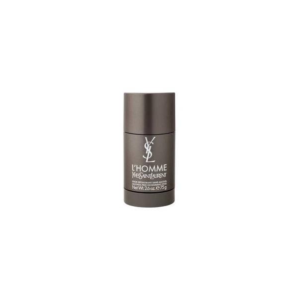 LHomme - Yves Saint Laurent desodorante en stick 75 g