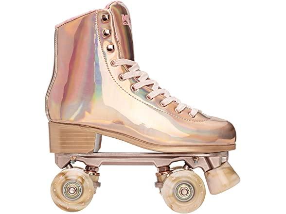 Impala Rollerskates Girl's Quad Skate