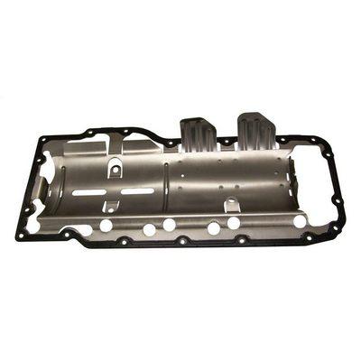 Crown Automotive Oil Pan Gasket - 53020675AE